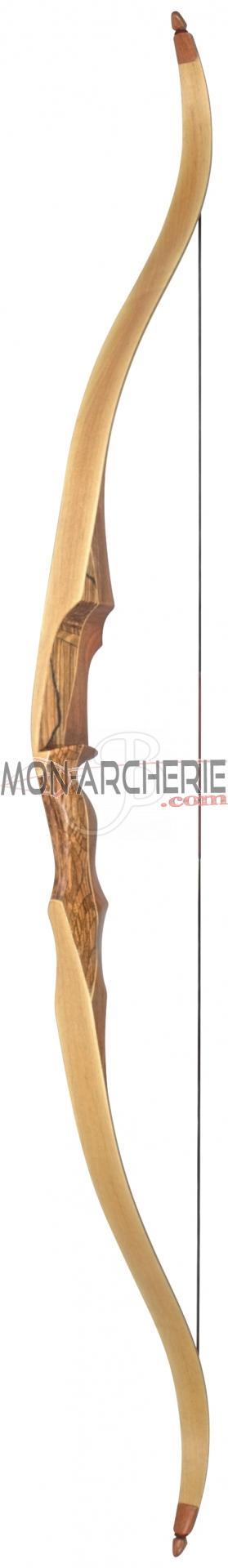 Arc chasse Big Archery Kudu
