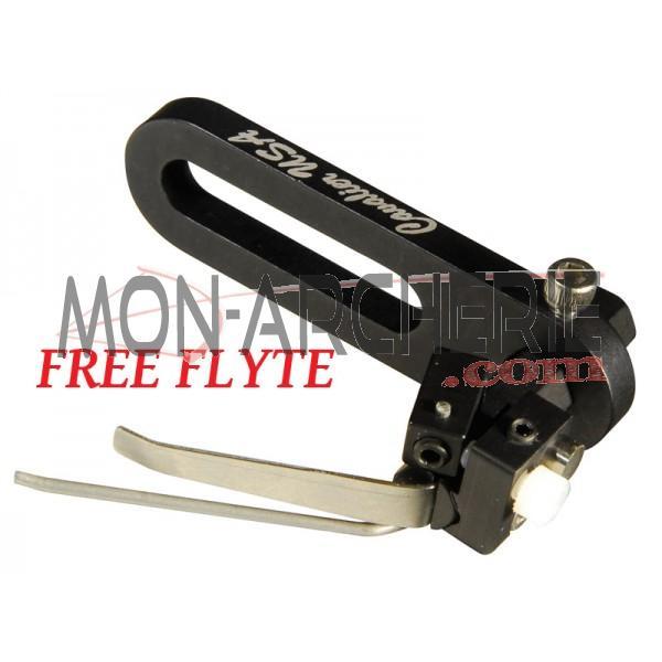Pacesseter cavalier Free Flyte standard